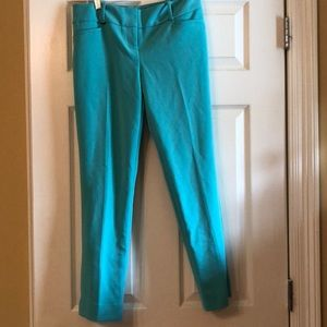 Limited Pants
